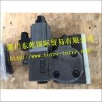 油研比例閥EFBG-03-125-C20T233L