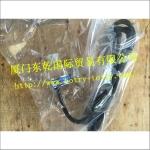 出售油研压力开关JT-02-350