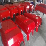 宁波周边玻璃钢制品加工厂商 户外使用 抗紫外线 江苏欧
