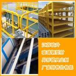 廠家供應玻璃鋼型材江蘇歐升輕質高強