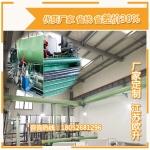 玻璃鋼管道室外存放時間江蘇歐升廠家制造