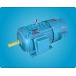 六安电机 YVP(YVF)系列 电动机 电机 三相异步