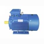 Y2系列高效率三相异步电动机厂家批发价格