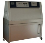 GB/T16585-96紫外光老化试验箱