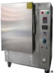 电子零配件换气式老化试验箱