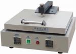 平板式压烫仪,升华色牢度测试仪