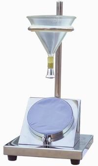 织物沾水度测试仪,喷淋式沾水度测试仪