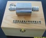 锐利尖点测试仪,尖点测试仪,锐角测试仪