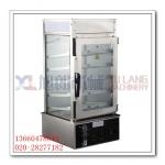 小←型固元膏蒸箱、固元�膏小型蒸箱、不ζ锈钢固元膏蒸箱