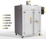 工業產品的烘干烘熟的干燥箱