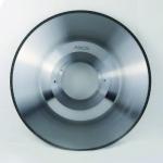 汽車發動機曲軸專用磨砂輪/外圓磨砂輪