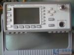 二手E4418B單通道功率計|安捷倫E4418B回收