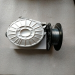 低溫銅鋁焊絲ALCU-Q303
