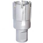 创恒 高性能硬质合金钢轨钻DRSX-2