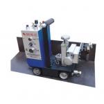 四川成都HK-5C標準型角焊小車優質供應商