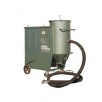HHJ-50焊剂自动回收机 成都厂家直销