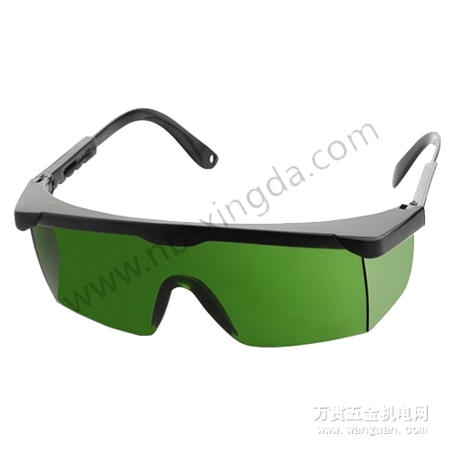 RC-170焊割眼镜 宁波日出牌 四川成都 总代理 质量好