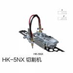 HK-5NX直线切割机 华威 西南地区总代理 价格实惠