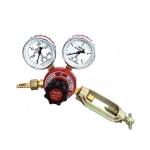 03K乙炔减压器