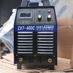 ZX7-400C直流电焊机 成都厂家销售