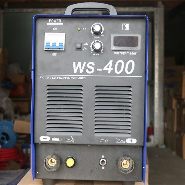 WS-400焊机 成都厂家批发