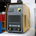 ZX7-250直流电焊机 成都批发直销