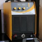 NBC-500A气体保护焊机 成都厂家直销