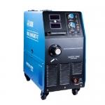华远NB-250/315IGBT-T逆变式气体保护焊机