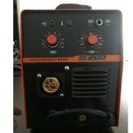 限時特價 MegaTec無氣自保護焊機 NB-200,NB-