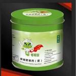 毛毛蟲 二氧化碳氣保焊專用防堵膏 成都直銷
