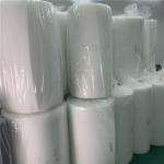 苏州初效过滤棉