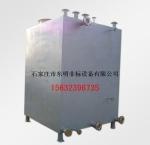 化工用不銹鋼水箱