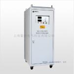 大型充电机KZA-150V100A,可充多组串并联蓄电池组