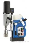 供应注塑机用打孔机,FE50RL钻孔机