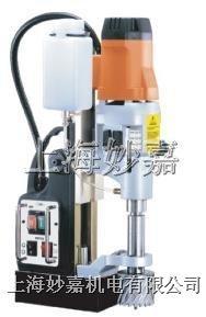 全国供应磁力钻MJ80,热销AGP品牌,价格优惠