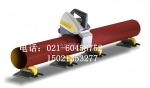 供應進口切管機,專切圓管切割機,型材鋸管機170E