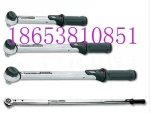 預應力扭力扳手,扭力扳手現貨銷售,TG200扭力扳手