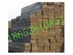 內蒙古水泥軌枕,水泥枕木,防腐枕木廠家 ,橋梁枕木