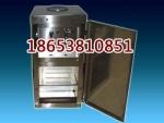 YJD5-1.5/127矿用防爆饮水机,饮水机价格