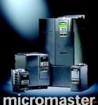 西门子MM440变频器(特价销售)