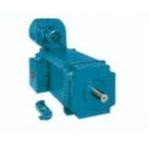 成都减速电机批发供应 工业直流电机 质量有保障