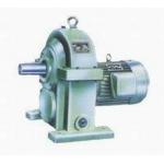 成都YTC系列齿轮减速电机 齿轮减速机价格 厂家直销