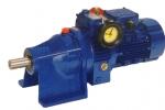減速機批發 永嘉MB系列無極變速機 質量保障