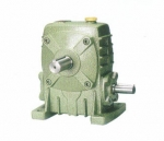 杭州WPA系列蜗杆单级减速机 小型减速机 价格实惠