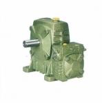 杭州WPES系列蜗轮、蜗杆双级减速机 质量保障