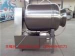 真空滚揉机GR-300L得利斯集团为熟食店专供设备