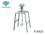 榮鵬氣動工具氣動攪拌機油漆涂料液體攪拌機立式攪拌器
