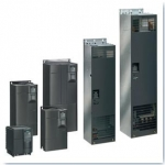 西门子11KW变频器现货销售
