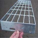 供给钢结构楼梯踏步板+西安钢结构楼梯踏步板+楼梯踏步板最新报