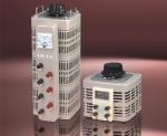 四川成都調壓器廠家直銷單、三相調壓器大功率調壓器